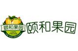 颐和果园官网